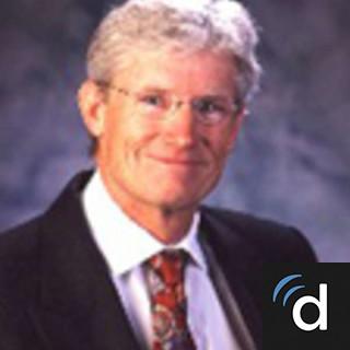 dr kenneth pettine md johnstown  orthopedic html autos weblog