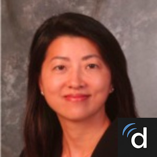 Chi Kim, MD