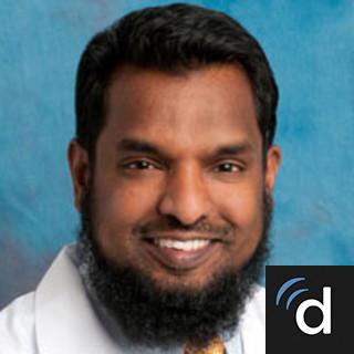 Dr. Khaled Mohamed MD - qjhutotllub6zw9yux3y
