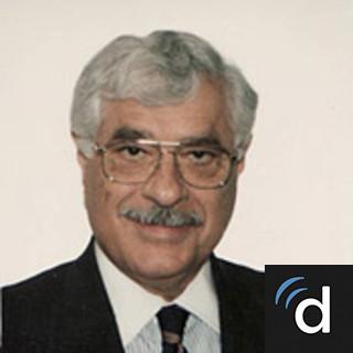 Jafar Al-Sadir, MD