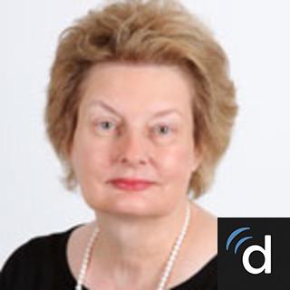 Christine Albini, MD