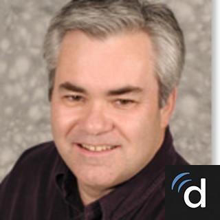 Dr Kevin Hanlon Do Clinton Township Mi Orthopaedic