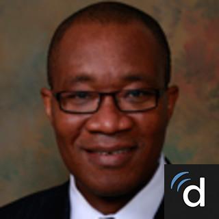 Dr. Adegboyega Temitope Adebayo MD - ejkohbvtk3kdbm7uqluo