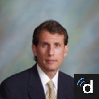 Steven Berman, MD