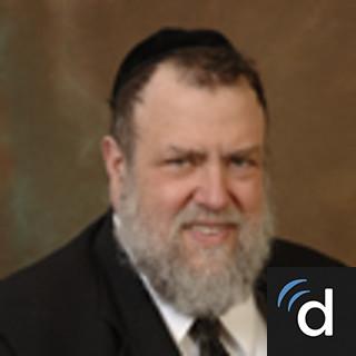 Jeffrey C. Rubin, MD