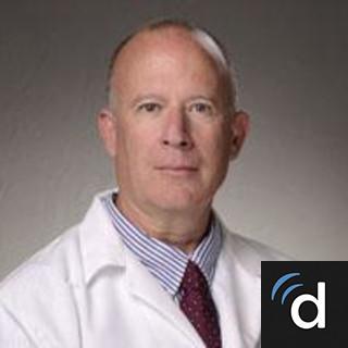 Kevin Madden, MD