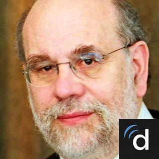 Robert (Levy) Galatzer Levy, MD, Psychiatry, Chicago, IL, University of Chicago Medical Center