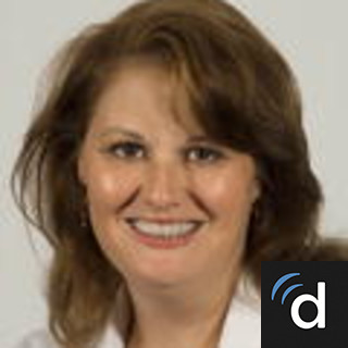 Dr Kimberly Sheets Family Medicine Doctor In Lodi Oh