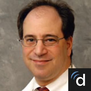Richard Drachtman, MD