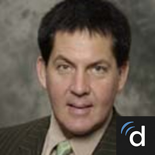 Brian Mehling, MD - Mehling Orthopedics