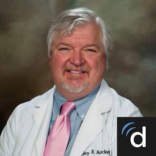 Dr. Wesley Harden Is A Surgeon In Sterling, Virginia. He Received His  Medical Degree From Sidney Kimmel Medical College And Has Been In Practice  For More ...