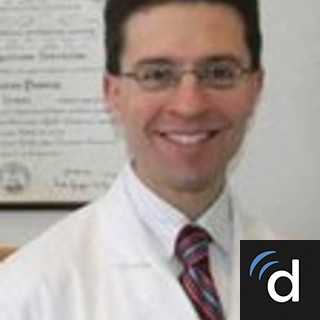 Jonathan Blume, MD