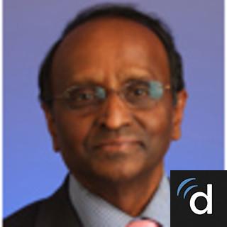 Sankara Kothakota, MD