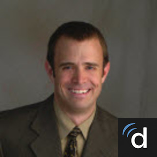 Dr William Dickey Ent Otolaryngologist In Parker Co