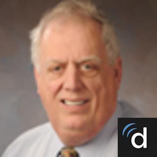 William McGuire III, MD