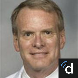 Dr thomas helling surgeon in jackson ms us news doctors - Dr picture essing onder helling ...