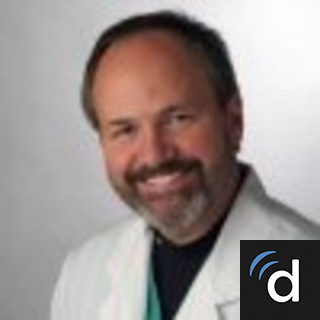 Dr. <b>Mark Bates</b> is a cardiologist in Charleston, West Virginia and is ... - mjqljx5mdsievhrtmrtm