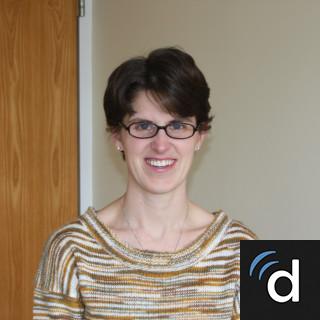 Sarah Berry, MD