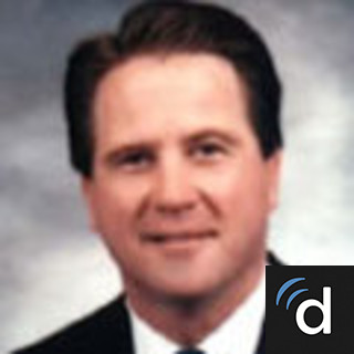 Richard Graham, MD