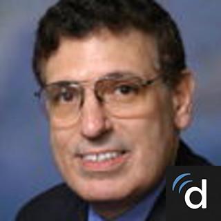 Dennis Priebat, MD