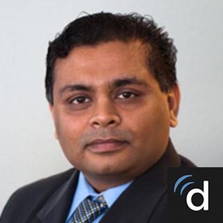 Dr rakesh patel do houston tx endocrinology for Patel name meaning