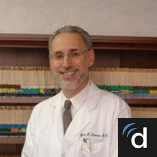 Dr Jeffrey Ellis Dermatologist In Plainview Ny Us News Doctors