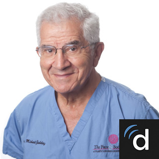 Michael Jabaley, MD