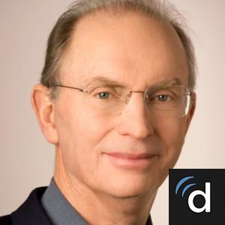 Dr Douglas Murphy Chutorian Cardiologist In Palo Alto