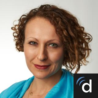 Hania Bednarski, DO, General Surgery, Maryville, IL