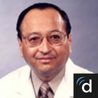 Julio Pow-Sang, MD