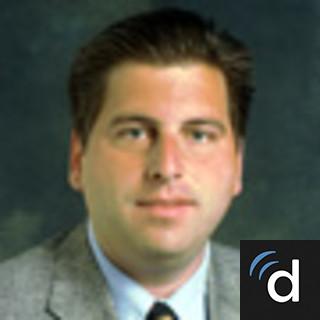 Dr David Wilson Family Medicine Doctor In York Pa Us