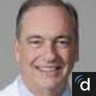 Bradley Farris, MD