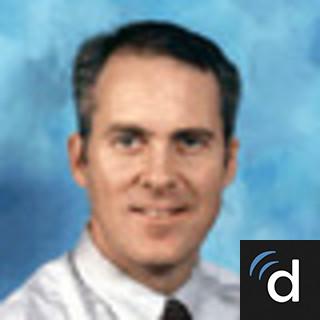 Joseph Flaherty, MD