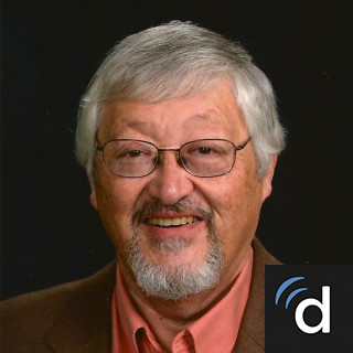 Gary Carpenter, MD, Allergy & Immunology, Quincy, IL, Blessing Hospital