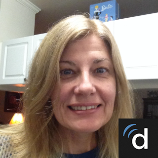 Dr Jennifer Holan Md Northglenn Co Obstetrics