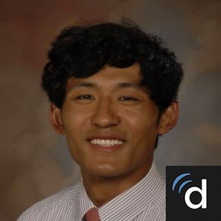 Dr Eric Hu Radiologist In Ann Arbor Mi Us News Doctors