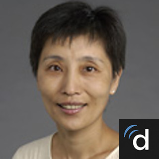 Dr. Qing Yang MD - tkhmtzi7bdbvbjfbamdk