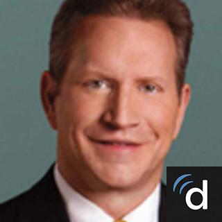John Miklos, MD