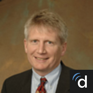 Mark Holterman, MD, General Surgery, Peoria, IL, Carle Foundation Hospital