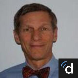Dr. Meyer Dworsky, Neonatologist in Huntsville, AL | US ...