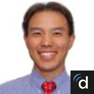 dr pat