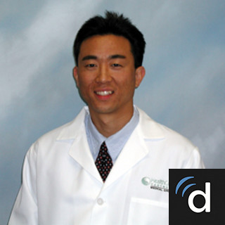 dr leka