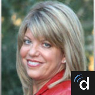 Dr. Lorrie Klein, MD - n5gb9apf62f1idpzyqtu