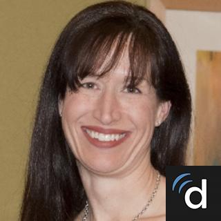 Marcia Ward, MD