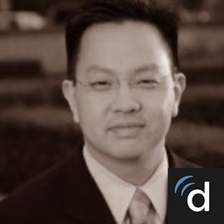 Bowen Chung, MD