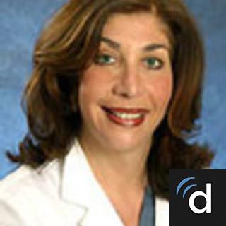 Susan Treiser, MD