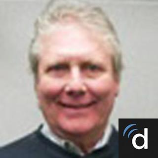 Dr Prosser Long Beach