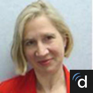 Elizabeth Dugan, MD