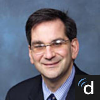 Michael Potter, MD
