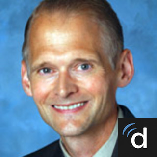Robert Penne, MD